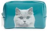 Catseye London Cat Cosmetics Case