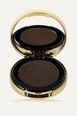 AMY JEAN Brows Luxe Brow Polish