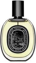 Diptyque Eau Duelle Eau de Parfum, 2.0 oz./ 59 mL