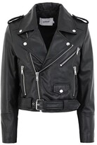 Thumbnail for your product : Deadwood Jacket