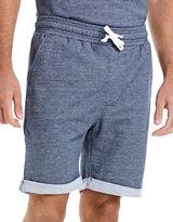 Bench Superbank Drawstring Shorts