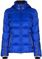 Bogner Sanne ski jacket