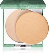 Clinique Superpowder Double Face Makeup |