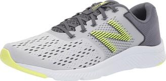 New Balance mens Drft V1 Running Shoe