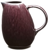 "Jars Tourron"" Pitcher"