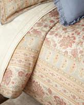 Ralph Lauren Home Phoebe King Duvet Cover