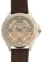 Timberland Wallace Watch