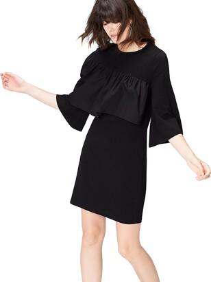 Find. Amazon Brand Dress For Women