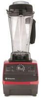 Vita-Mix Vitamix Certified Reconditioned Standard Blender in Red
