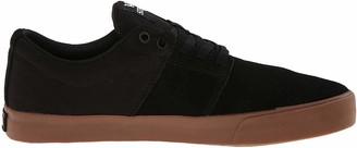 Supra Stacks Vulc II Skate Shoe