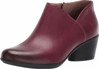 Dansko Women's Raina Ankle Boot