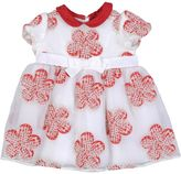 Simonetta Tiny Dresses