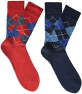 Burlington Short socks - Item 48179344