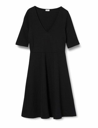 Pimkie Women's Rbs20 D-onamed 39s Casual Dresses