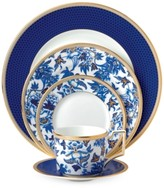 Wedgwood Hibiscus 5-Pc. Place Setting