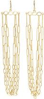 Rosanne Pugliese Chain Link Earring