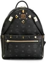 MCM 'Dual Stark' backpack