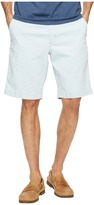 Tommy Bahama Boracay Shorts Men's Shorts