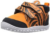 Reebok Jungle Book Shere Khan Ventureflex Classic Shoe (Infant/Toddler)