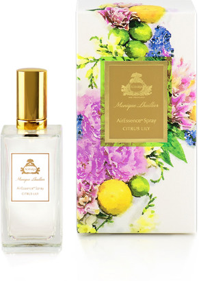 Agraria Monique Lhuillier AirEssence Spray, 3.4 oz./ 100 mL