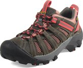 Keen Womens Voyageur Shoes