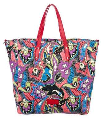 8223952dba Etro Handbags - ShopStyle