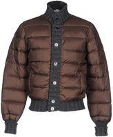 Gran Sasso Down jackets - Item 41654682
