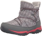 Columbia Women's Loveland Shorty Omni-Heat Print Snow Boot