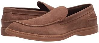 To Boot Flatiron (Farro) Men's Shoes