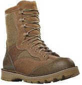 "Danner Men's USMC Rat 8"" Boot"