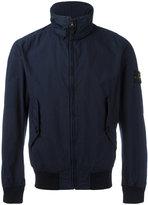 Stone Island zip jacket