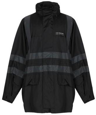Yeezy Coat