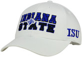 Top of the World Indiana State Sycamores Teamwork Cap