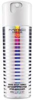 M·A·C MAC Lightful C Marine-Bright Formula Softening Lotion Spray