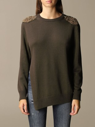 Dondup Sweater Women