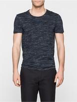 Calvin Klein Jarol Space Dyed T-Shirt