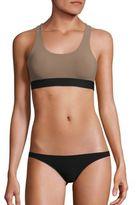 Rochelle Sara Anna Bikini Top