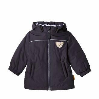 Steiff Baby Boys Anorak Jacket Jacket