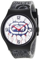 Ecko Unlimited Midsize E06510M1 Artifaks Smashed Watch