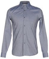 M.Grifoni Denim Shirt