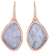 Monica Vinader Women's 'Siren' Teardrop Earrings
