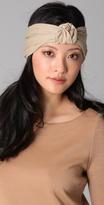Chiara Turban Headband