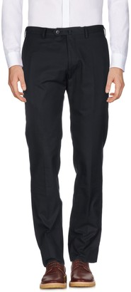 Caruso Casual pants