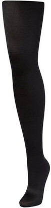 Wolford Satin deluxe 140 denier tights
