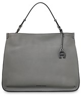 Thumbnail for your product : Etienne Aigner Eitenne Aigner Alexandra Leather Hobo