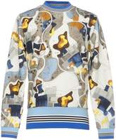 MSGM Sweatshirts - Item 12094912