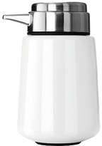 Design Within Reach Vipp 9 Soap Dispenser