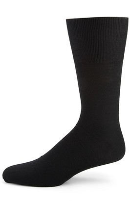 Falke Egyptian Cotton Dress Socks