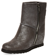 Marc by Marc Jacobs Harper Winter Warming Wedge Boot