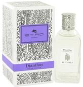 Etro Dianthus Eau De Toilette Spray for Men and Women (3.4 oz/100 ml)